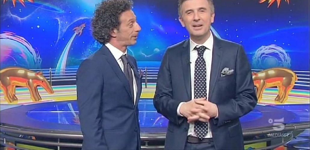 https://www.ragusanews.com//immagini_articoli/18-04-2018/ficarra-picone-gennuso-statista-video-500.jpg