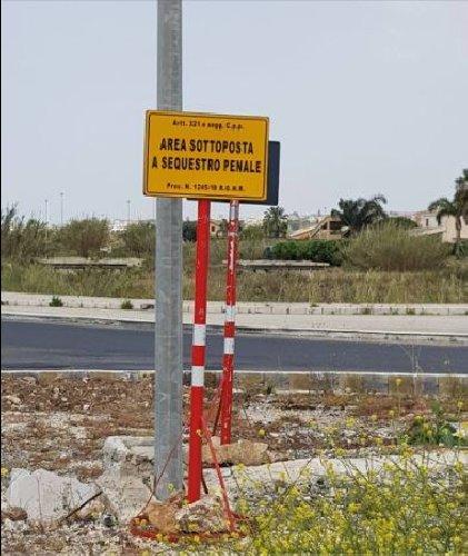 https://www.ragusanews.com//immagini_articoli/18-04-2018/sequestrata-rotatoria-morte-marina-ragusa-donnalucata-500.jpg