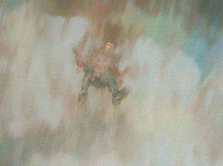 https://www.ragusanews.com//immagini_articoli/18-04-2019/federica-gisana-from-the-fog-a-modica-240.jpg