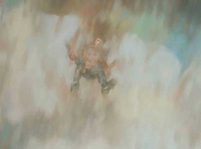 https://www.ragusanews.com//immagini_articoli/18-04-2019/federica-gisana-from-the-fog-a-modica-500.jpg