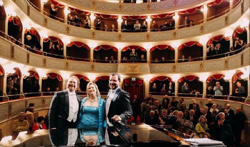 https://www.ragusanews.com//immagini_articoli/18-04-2019/il-macbeth-in-teatro-a-modica-500.jpg