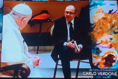 https://www.ragusanews.com//immagini_articoli/18-04-2021/carlo-verdone-ho-incontrato-papa-francesco-abbiamo-parlato-del-peccato-280.jpg