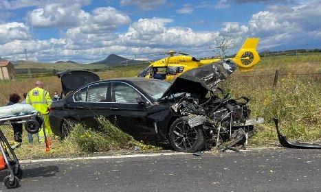 https://www.ragusanews.com//immagini_articoli/18-04-2021/incidente-mortale-in-provincia-di-catania-280.jpg