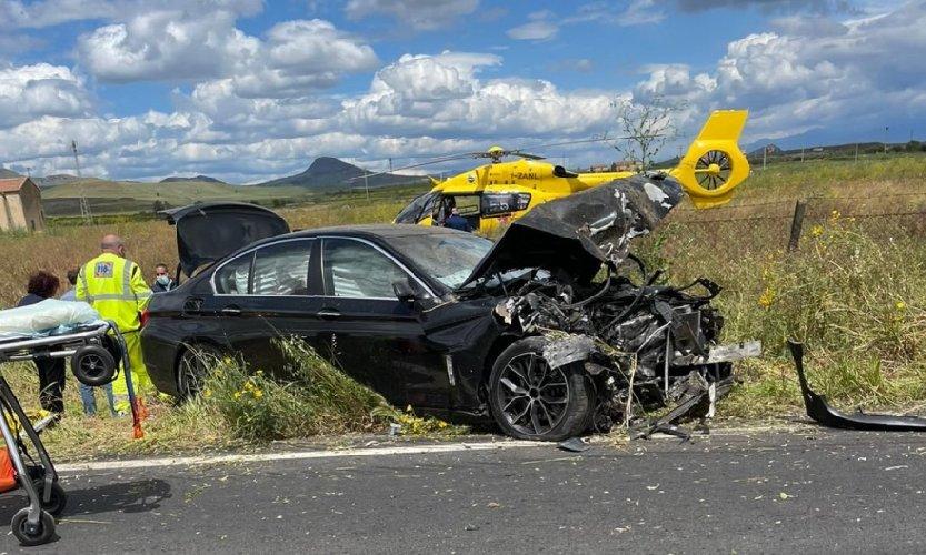 https://www.ragusanews.com//immagini_articoli/18-04-2021/incidente-mortale-in-provincia-di-catania-500.jpg