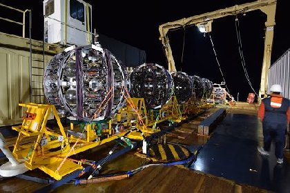 https://www.ragusanews.com//immagini_articoli/18-04-2021/km3net-nel-mare-siciliano-un-telescopio-sottomarino-280.jpg