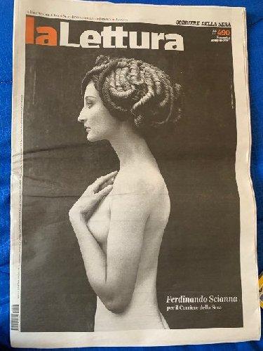 https://www.ragusanews.com//immagini_articoli/18-04-2021/la-medusa-di-scianna-in-copertina-su-la-lettura-del-corriere-500.jpg