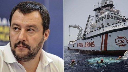 https://www.ragusanews.com//immagini_articoli/18-04-2021/nave-open-arms-sotto-sequestro-a-pozzallo-salvini-e-io-processato-280.jpg