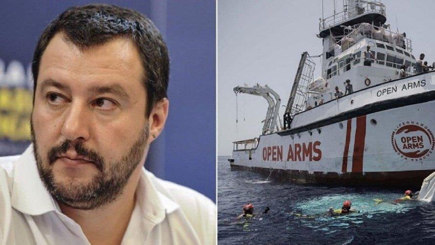 https://www.ragusanews.com//immagini_articoli/18-04-2021/nave-open-arms-sotto-sequestro-a-pozzallo-salvini-e-io-processato-500.jpg