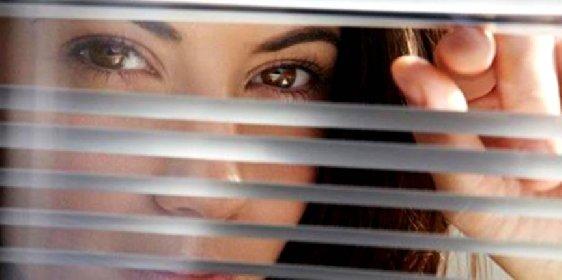 https://www.ragusanews.com//immagini_articoli/18-04-2021/vittoria-se-lo-stalker-e-una-donna-280.jpg