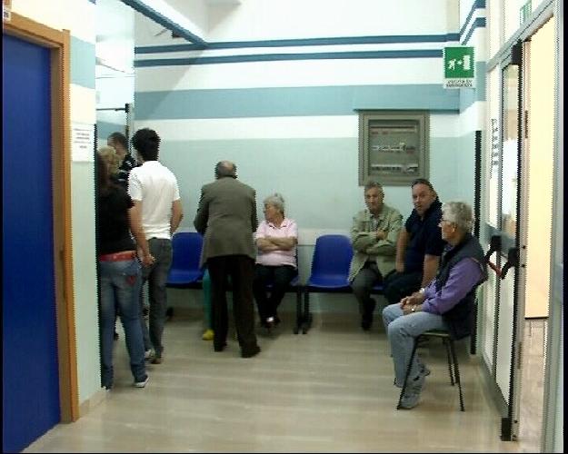 https://www.ragusanews.com//immagini_articoli/18-05-2010/idv-l-ortopedia-il-busacca-e-il-nervosismo-dell-asp-500.jpg