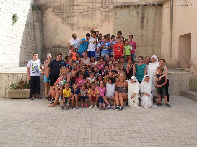 https://www.ragusanews.com//immagini_articoli/18-05-2017/centro-diurno-minori-festeggia-anni-500.jpg