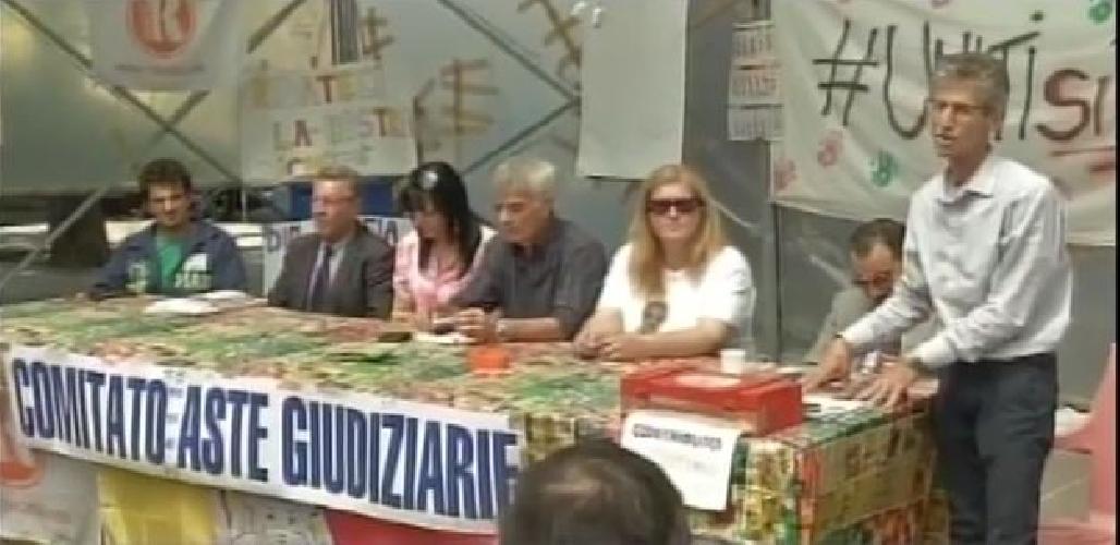 https://www.ragusanews.com//immagini_articoli/18-05-2017/sciopero-fame-aste-giudiziarie-500.jpg