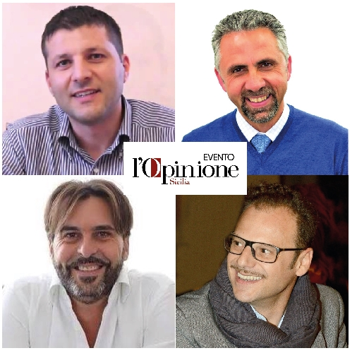 https://www.ragusanews.com//immagini_articoli/18-05-2017/sindaci-ragusa-modica-vittoria-comiso-confronto-500.jpg