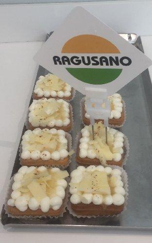 https://www.ragusanews.com//immagini_articoli/18-05-2018/cheese-ragusano-formaggi-iblei-ragusa-ibla-500.jpg