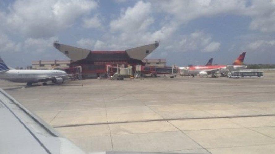 https://www.ragusanews.com//immagini_articoli/18-05-2018/cuba-precipita-aereo-vittime-500.jpg