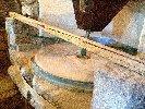 https://www.ragusanews.com//immagini_articoli/18-05-2018/occasione-visitare-mulino-inxiraro-comiso-100.jpg