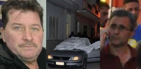 https://www.ragusanews.com//immagini_articoli/18-05-2018/omicidio-saillant-pena-ridotta-filippo-assenza-240.jpg