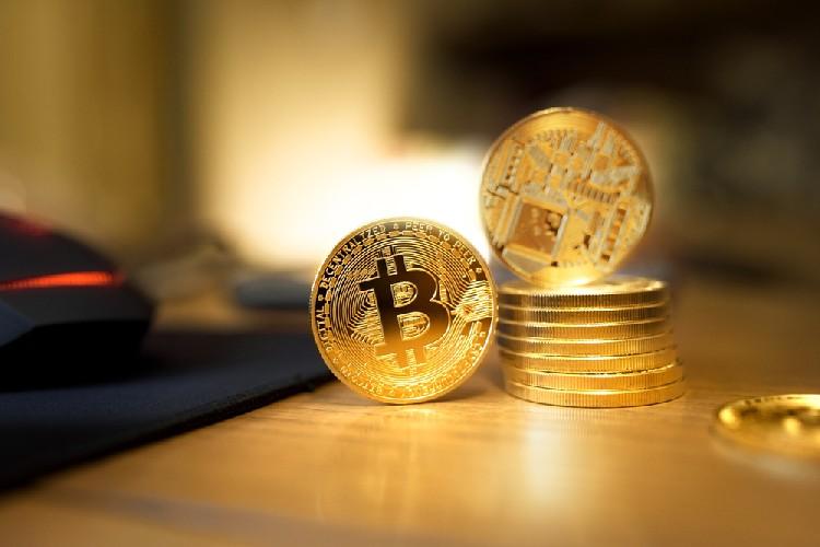 https://www.ragusanews.com//immagini_articoli/18-05-2020/come-funziona-davvero-bitcoin-evolution-500.jpg