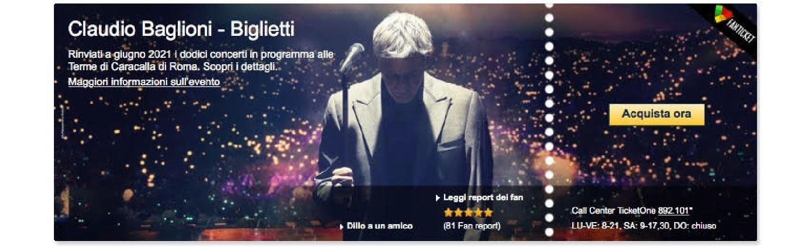 https://www.ragusanews.com//immagini_articoli/18-05-2020/concerti-annullati-pronta-class-action-contro-ticketone-500.jpg