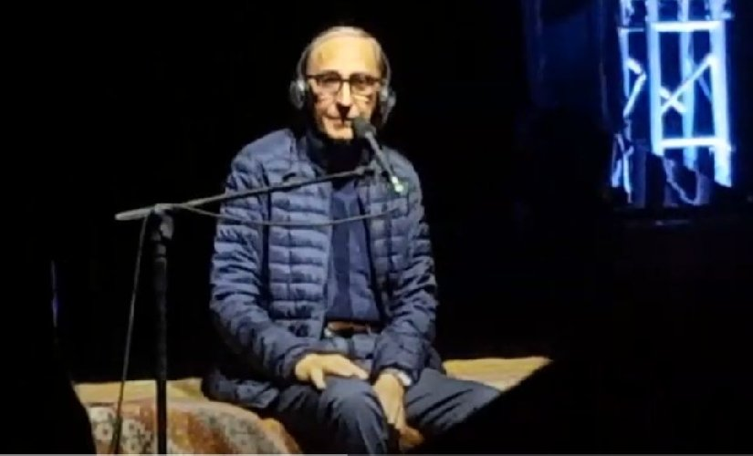 https://www.ragusanews.com//immagini_articoli/18-05-2021/battiato-l-ultima-canzone-dell-ultimo-concerto-video-500.jpg