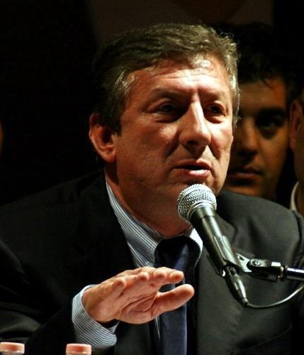 https://www.ragusanews.com//immagini_articoli/18-06-2013/falsi-invalidi-puleio-aveva-chiesto-arresto-per-leontini-e-minardo-100-indagati-500.jpg