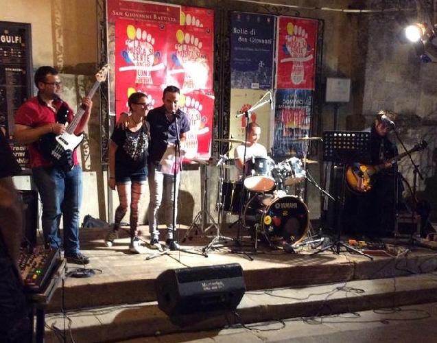 http://www.ragusanews.com//immagini_articoli/18-06-2015/festa-europea-della-musica-a-chiaramonte-500.jpg