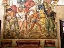 https://www.ragusanews.com//immagini_articoli/18-06-2015/il-palazzo-del-governo-a-ragusa-tra-architettura-e-cicli-decorativi-100.jpg