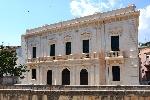 https://www.ragusanews.com//immagini_articoli/18-06-2015/site-rooms-il-primo-palazzo-nobiliare-in-un-albergo-diffuso-a-scicli-100.jpg