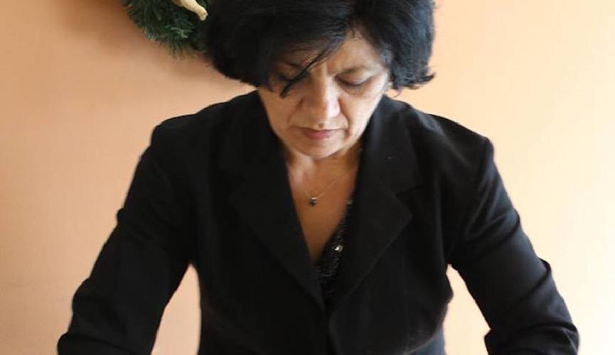 https://www.ragusanews.com//immagini_articoli/18-06-2016/eseguita-l-autopsia-su-maria-occhipinti-500.jpg