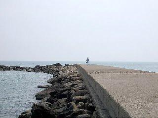 https://www.ragusanews.com//immagini_articoli/18-06-2019/donna-suicida-molo-donnalucata-240.jpg