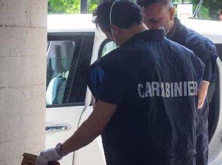 https://www.ragusanews.com//immagini_articoli/18-06-2019/rapina-due-arresti-240.jpg