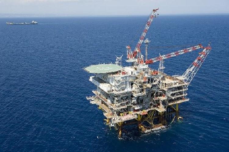 https://www.ragusanews.com//immagini_articoli/18-06-2020/edison-cede-e-dismette-l-attivita-di-esplorazione-di-idrocarburi-500.jpg