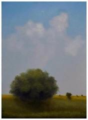 https://www.ragusanews.com//immagini_articoli/18-06-2020/gianluigi-pitrolo-mostra-di-pittura-del-paesaggio-a-noto-240.jpg