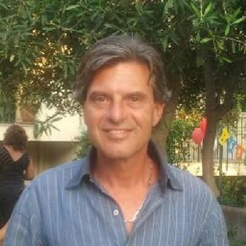 https://www.ragusanews.com//immagini_articoli/18-06-2020/vittoria-i-cinquestelle-candidano-a-sindaco-piero-gurrieri-500.jpg