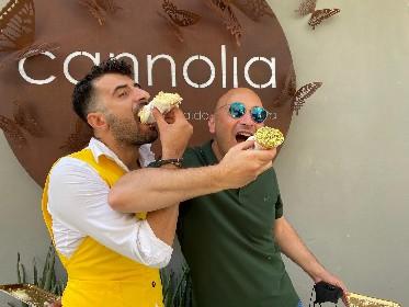 https://www.ragusanews.com//immagini_articoli/18-06-2021/cannolia-nuovo-punto-vendita-a-marina-di-ragusa-280.jpg