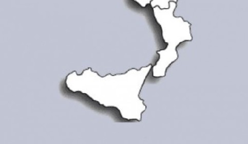 https://www.ragusanews.com//immagini_articoli/18-06-2021/sicilia-zona-bianca-da-lunedi-21-giugno-e-ufficiale-280.jpg