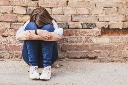 https://www.ragusanews.com//immagini_articoli/18-06-2021/violenza-su-minore-71enne-ragusano-va-in-carcere-280.jpg