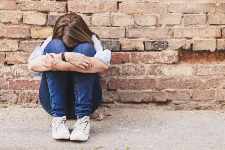 https://www.ragusanews.com//immagini_articoli/18-06-2021/violenza-su-minore-71enne-ragusano-va-in-carcere-500.jpg