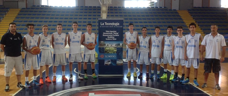 https://www.ragusanews.com//immagini_articoli/18-07-2014/prosegue-la-favola-della-pegaso-basket-500.jpg
