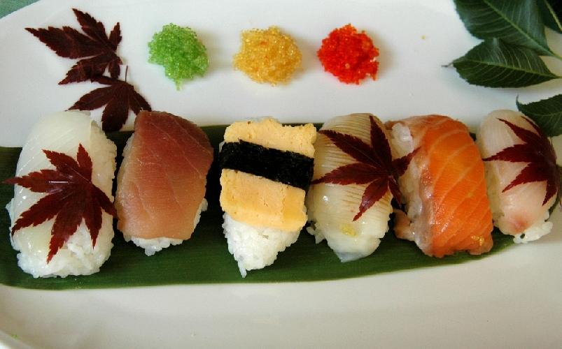 http://www.ragusanews.com//immagini_articoli/18-07-2015/domenica-19-scicli-si-pronuncia-sushi-500.jpg