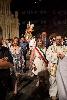 http://www.ragusanews.com//immagini_articoli/18-07-2015/la-festa-della-madonna-a-cavallo-e--costata-8-mila-euro-100.jpg
