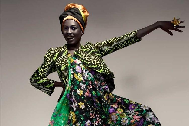 http://www.ragusanews.com//immagini_articoli/18-07-2015/sfilata-di-moda-african-style-alla-casa-delle-culture-500.jpg