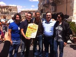 http://www.ragusanews.com//immagini_articoli/18-07-2016/chiedilo-al-mare-terminate-le-riprese-a-monterosso-200.jpg