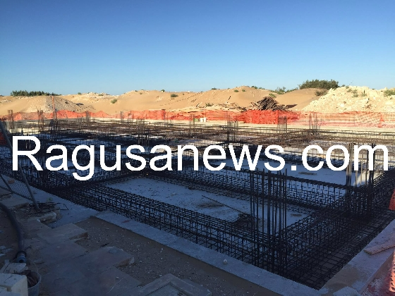 http://www.ragusanews.com//immagini_articoli/18-07-2016/si-costruisce-a-itaparica-420.jpg