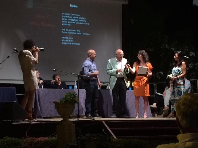 https://www.ragusanews.com//immagini_articoli/18-07-2017/chiaramonte-concorso-poesia-rosa-finalisti-500.jpg