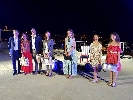 http://www.ragusanews.com//immagini_articoli/18-07-2017/raccolti-fondi-centro-polifunzionale-stazione-100.jpg