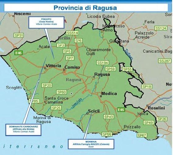 https://www.ragusanews.com//immagini_articoli/18-07-2018/droga-ortofrutta-interessi-mafia-ragusano-relazione-500.jpg