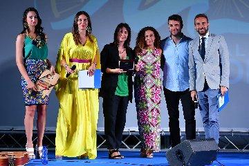 https://www.ragusanews.com//immagini_articoli/18-07-2018/marefestival-salina-racconta-giovani-talenti-240.jpg