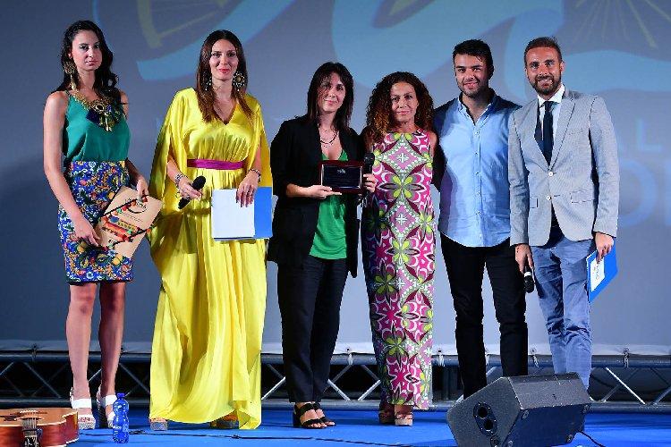 https://www.ragusanews.com//immagini_articoli/18-07-2018/marefestival-salina-racconta-giovani-talenti-500.jpg