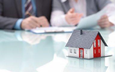 https://www.ragusanews.com//immagini_articoli/18-07-2018/ragusta-compravendite-immobiliari-2018-240.jpg
